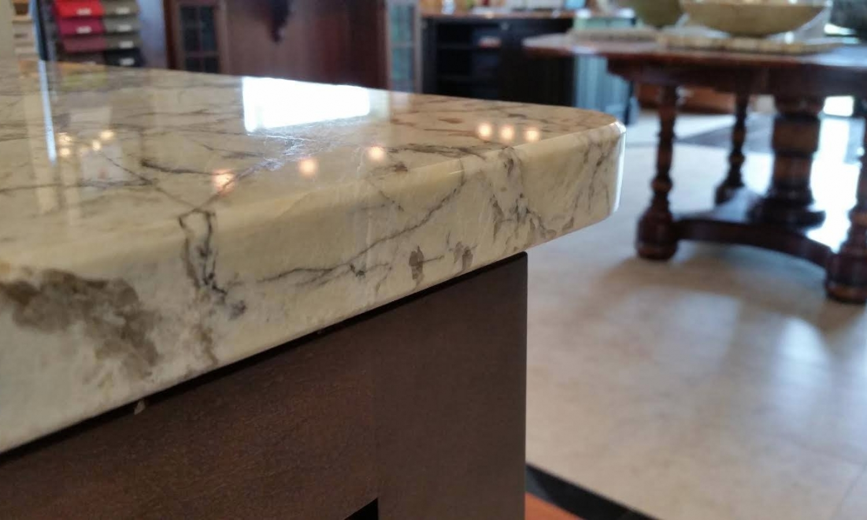 AC Granite | Greenvilleu0027s Premiere Granite Supplier